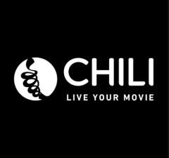CHILI cinema ondemand