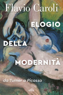 Elogio della modernità Flavio Caroli