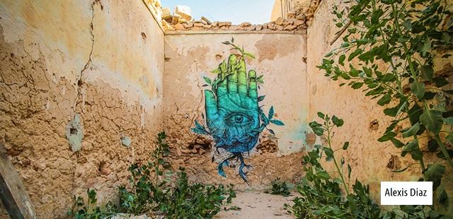 Tunisia: terra di mare, sole, storia, culture e archeologia