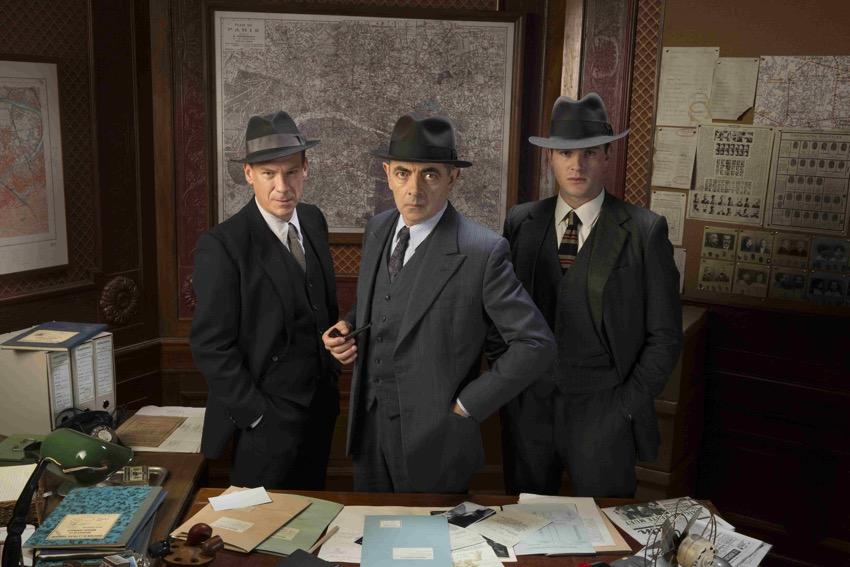 Nuove-indagini-di-Maigret-su-laF