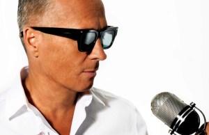 Paolo Belli nuovo singolo