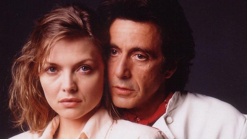Paura d'amare Sky cinema romance