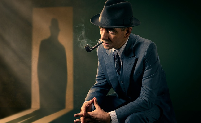 Rowan-Atkinson-è-Maigret