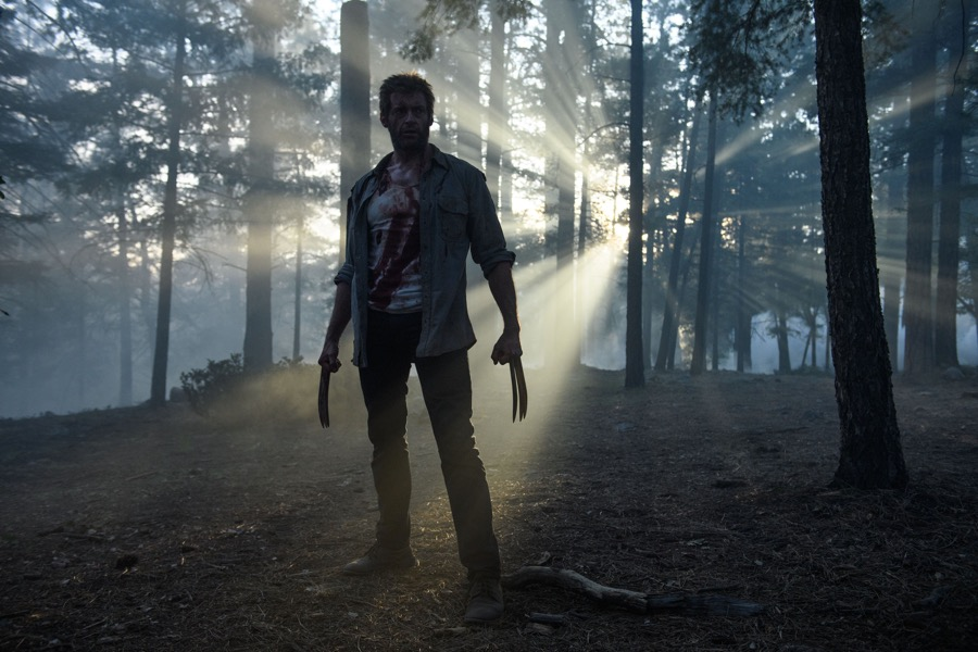 Logan-The-Wolverine-Infinity