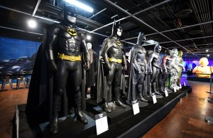 Batman-character-hall-of-fame