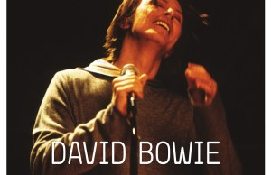 David Bowie VH1 Storytellers