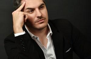 Mattia Cattaneo intervista