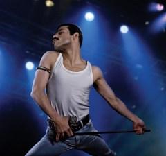 Bohemian Rhapsody Sky cinema Uno
