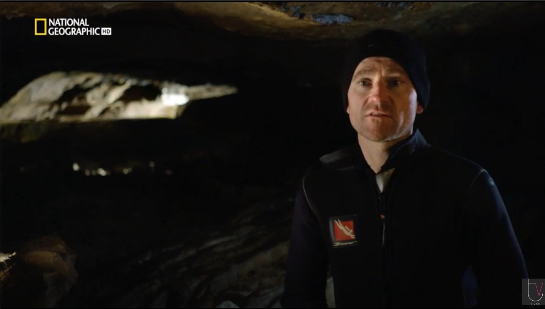 """""""""""Trappola mortale – I ragazzi nella grotta"""", il salvataggio mozzafiato su National Geographic"""