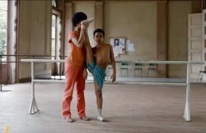 Yuli Danza e libertà al cinema copy