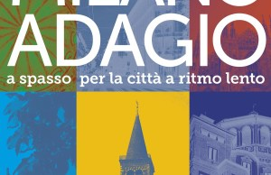 Milano Adagio di Teresa Monestiroli