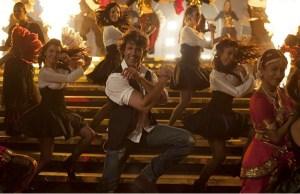 Rai Movie cinema Bollywood