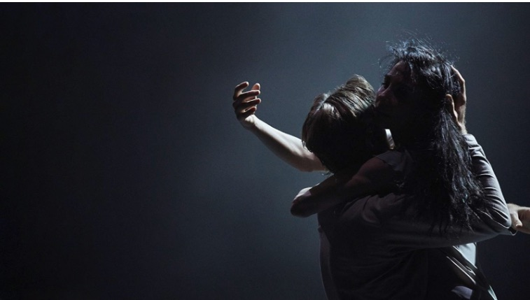 Giselle, su Rai 5 l'esclusiva versione di Akram Khan del celebre balletto