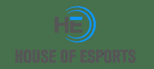 House of Esports, torna su DMAX il programma per appassionati di videogiochi