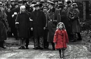La vera storia di Schindler Rai Storia