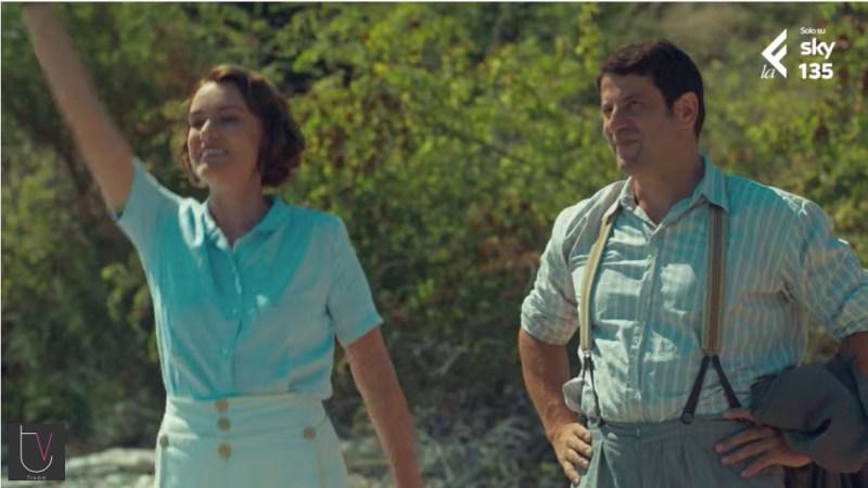 """""""I Durrell – La mia famiglia e altri animali"""", l'ultima stagione della serie dalla trilogia di Gerald Durrell"""