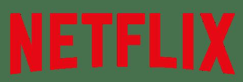 The Last Dance, arriva su Netflix l'esclusiva docu-serie con Michael Jordan e i Chicago Bulls