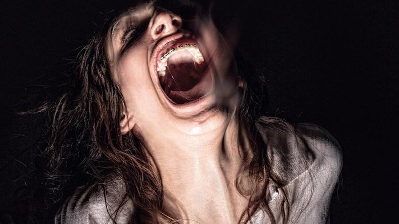 Veronica, We die young: thriller, horror e action su Rai 4