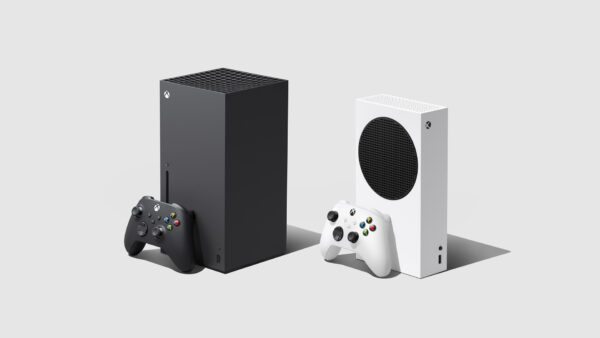 Xbox Series X/S: ecco i 74 giochi che supportano FPS Boost
