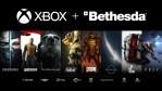 Microsoft acquisisce Zenimax e Bethesda
