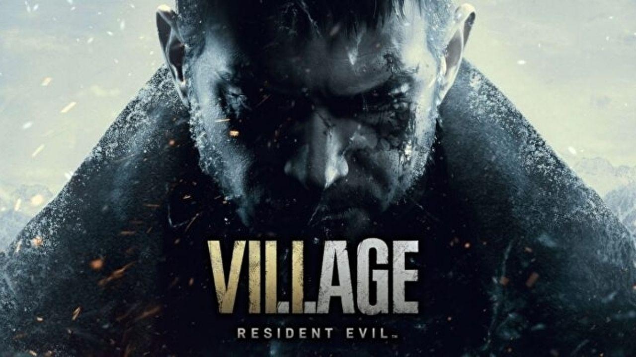 Resident Evil Village: nuovo trailer, svelato The Mercenaries e data per le nuove demo