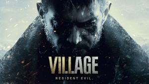 Resident Evil Village: nuovo trailer, svelato The Mercenaries e data per le nuove demo