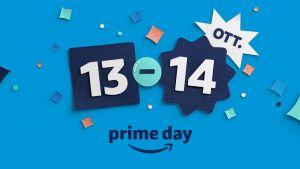 Amazon Prime Day: le offerte sui videogiochi
