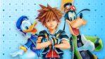 Kingdom Hearts: nuovi progetti in arrivo su Nintendo Switch?