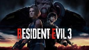 Resident Evil 3 è in arrivo su Nintendo Switch? Spunta la versione Cloud