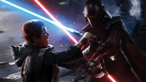 Star Wars: Jedi Fallen Order arriverà su Xbox Game Pass a novembre?