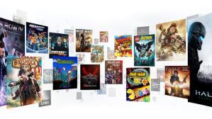 Microsoft nel ciclone dei rumor: un nuovo Wolfenstein e altri progetti tripla A in arrivo?