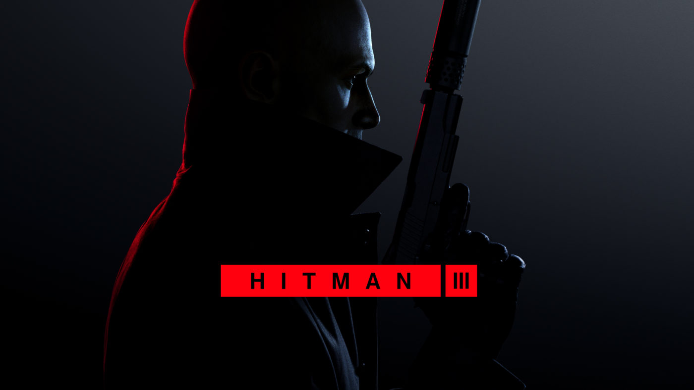 HITMAN III: la versione Cloud per Switch ha una data di uscita