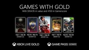Xbox Live Gold: Microsoft fa dietrofront sull'aumento dei prezzi, i free-to-play non richiederanno l'abbonamento