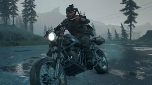 Playstation: altri titoli arriveranno su PC, Days Gone sarà il prossimo