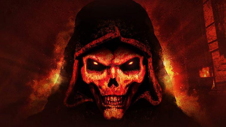 Diablo II ritorna su console e PC con un remake