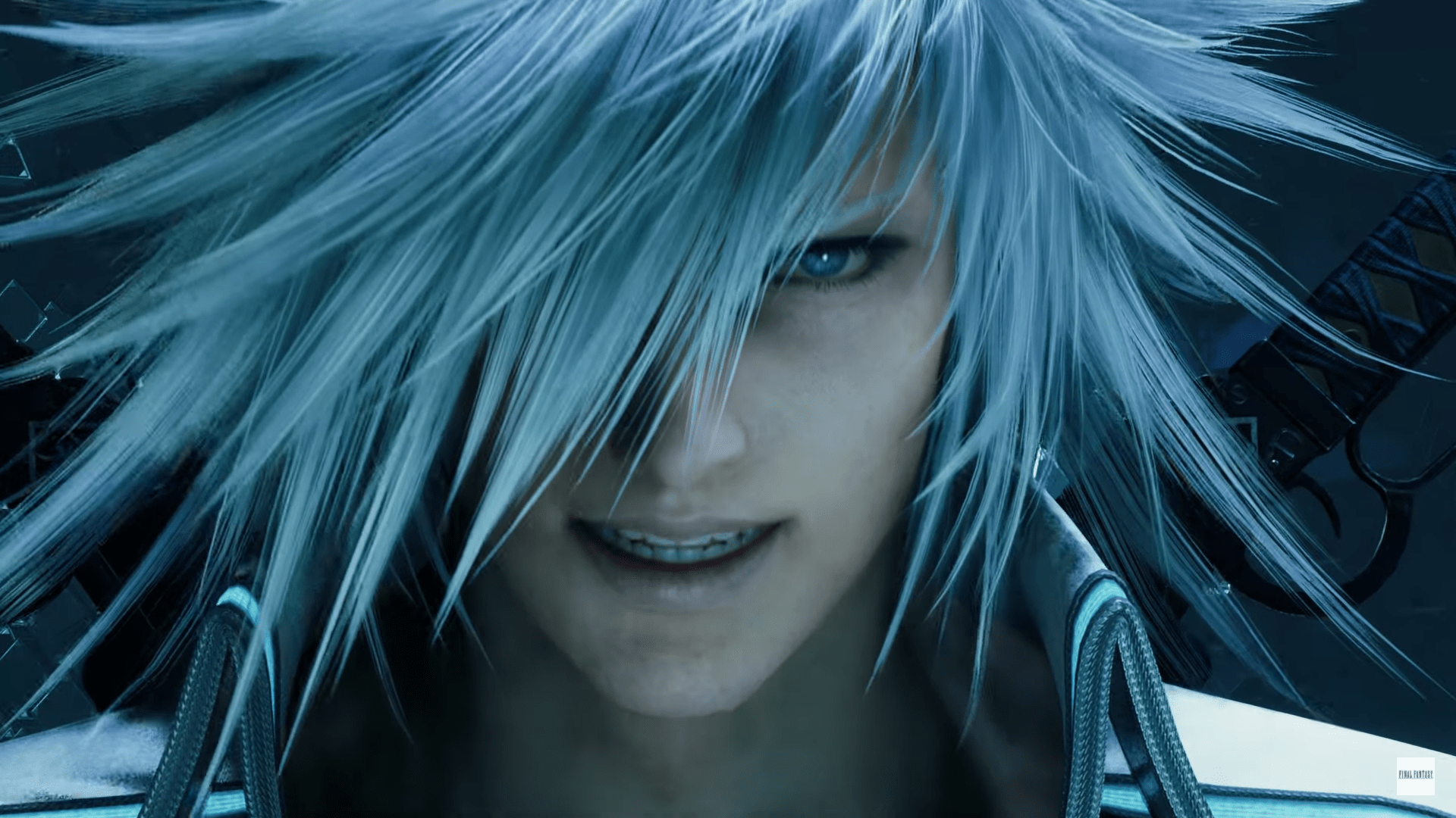 Annunciato Final Fantasy VII Remake Intergrade per PlayStation 5