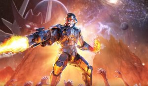 Turrican Flashback: Recensione