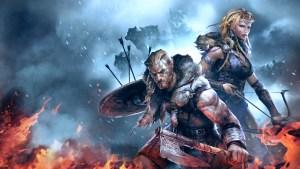 Xbox Live Gold: annunciati i giochi di aprile 2021