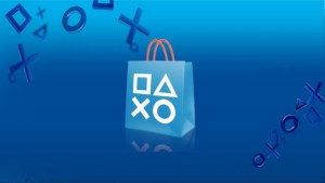 Sony chiude gli store di PS3, PSP e PSvita!