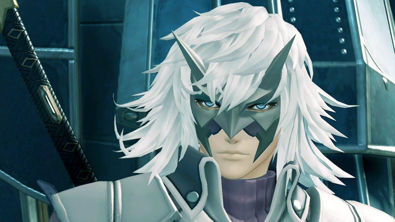 Xenoblade Chronicles 3 è in arrivo? Il compositore svela gli spartiti per un nuovo progetto
