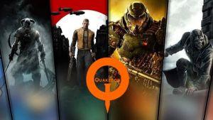 Il Quakecon 2021 ci sarà, ma sarà solo digitale, ecco quando