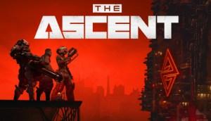 The Ascent: l'RPG cyberpunk arriverà il 29 luglio su Xbox e PC, anche Game Pass