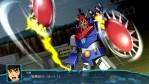 Annunciato Super Robot Wars 30: Mazinger e Gundam tra le prime conferme