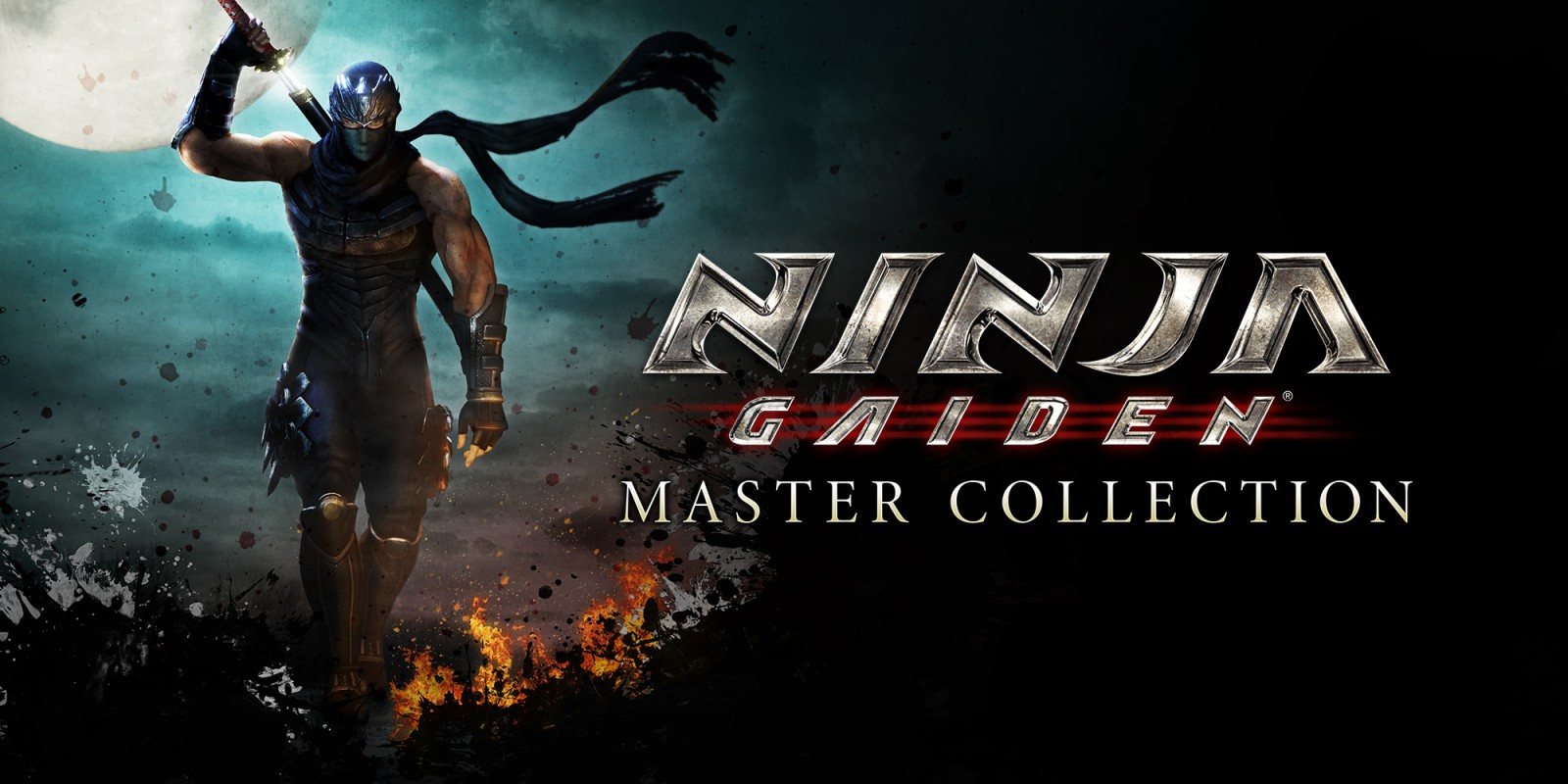 Ninja Gaiden: Master Collection – Recensione