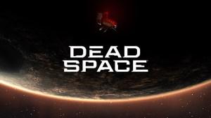 Dead Space: il remake è ufficiale, riprenderà gli elementi della trilogia originale e avrà l'audio 3D