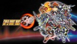 Super Robot Wars 30 arriverà in Europa, ma solo su PC: svelati i requisiti