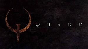 Quake Remaster è disponibile, anche su Xbox Game Pass