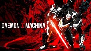 Daemon X Machina: il producer promette l'arrivo di un sequel