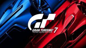 PlayStation Showcase: data di uscita e primo gameplay per Gran Turismo 7