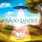 Pillole Indie #2: proviamo la demo di Moo Lander!